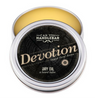 Dapper & Done  | CanYouHandlebar Devotion Dry Beard Oil Balm  - 2