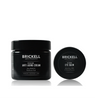 Dapper & Done  | Brickell Ultimate Men's Anti-Aging Routine Bundle  - 2