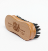 Dapper & Done  | Brooklyn Grooming Beard Brush  - 1