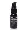 Dapper & Done | Brickell Repairing Night Serum