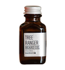 Dapper & Done  | Beardbrand Beard Oil - Tree Ranger  - 4