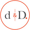Dapper & Done  | Dapper & Done Gift Card - $25, $50, or $100  - 1