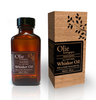 Dapper & Done  | Olie Biologique All Natural Whisker Oil  - 2