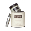 Dapper & Done  | TAUN Facial Repair Formula  - 3