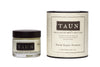 Dapper & Done  | TAUN Facial Repair Formula  - 4
