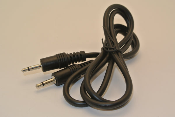 3ft Audio Cable