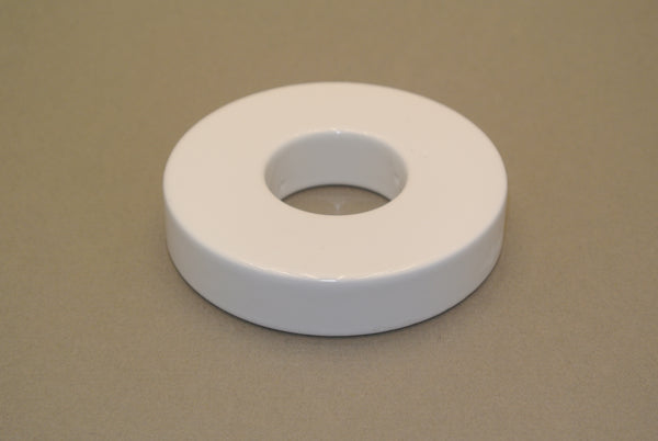Ceramic Donut Magnet 74 x 14mm