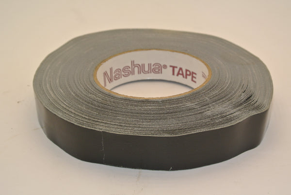 "1"" Wide Duct Tape"