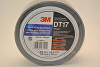 48mm Wide Duct Tape