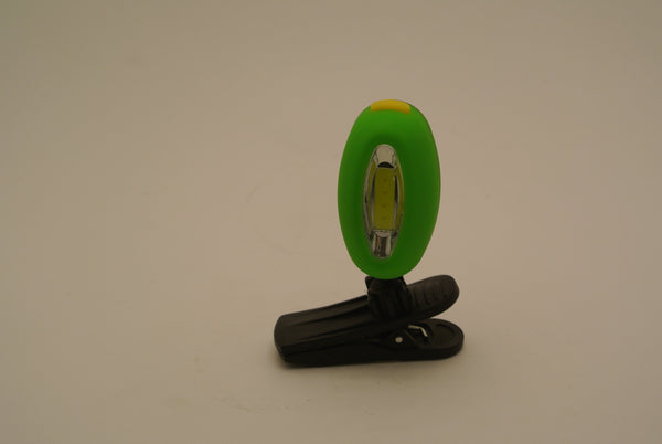 MINI COB LED w/ Clip