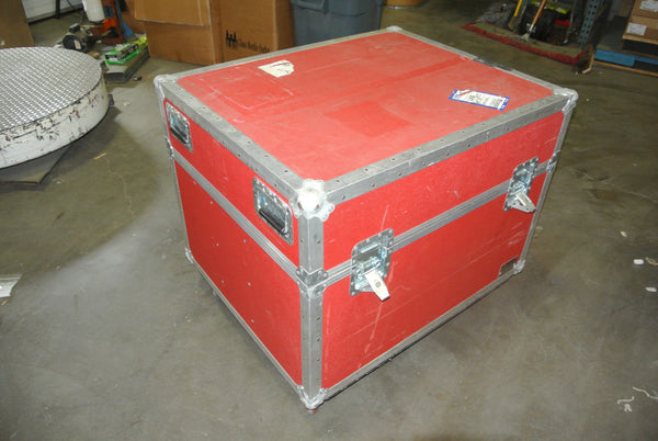 Unbranded Rolling Equipment Cases