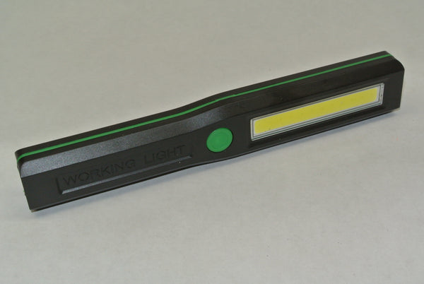 LED Wand Light