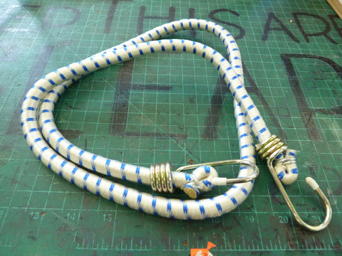 "48"" Bungee Cord"