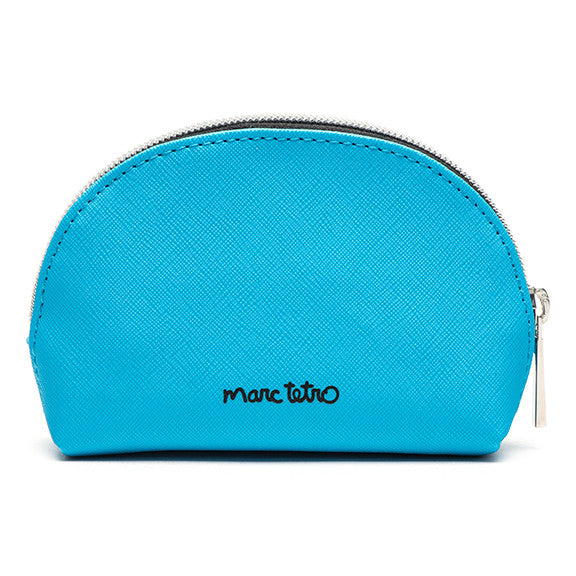 Cavalier King Charles Mini Cosmetic Case