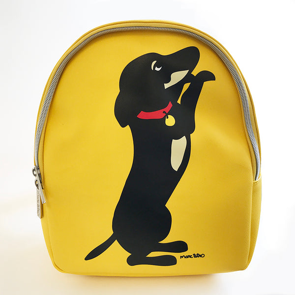 SALE! Dachshund Backpack