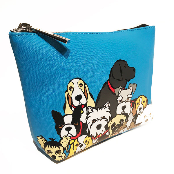 SALE! Dog Group Pouch