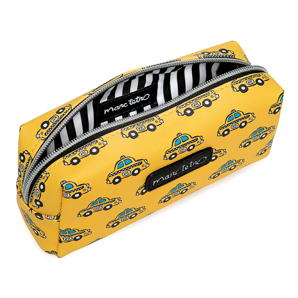Taxis Cosmetic Case - Small