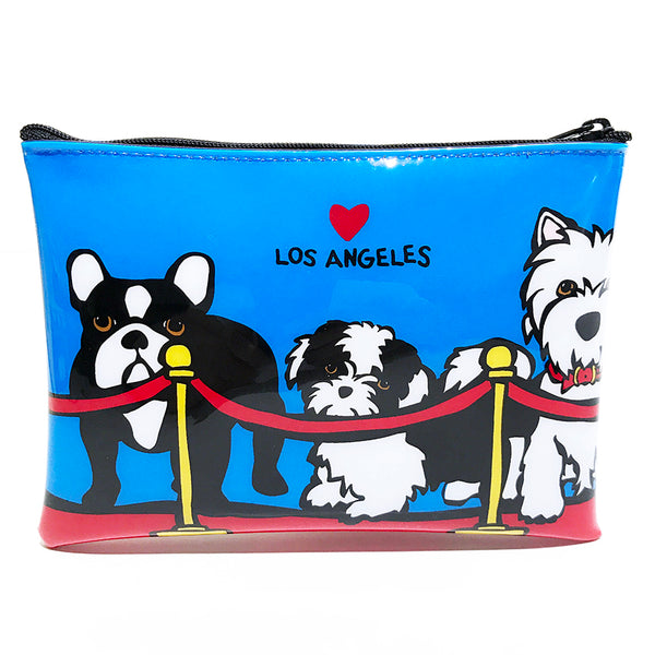 SALE! Los Angeles Dog Group #2 Bag