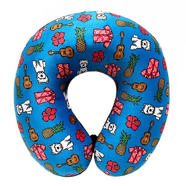 SALE! Travel Pillow