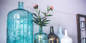7 Simple Decor Tricks
