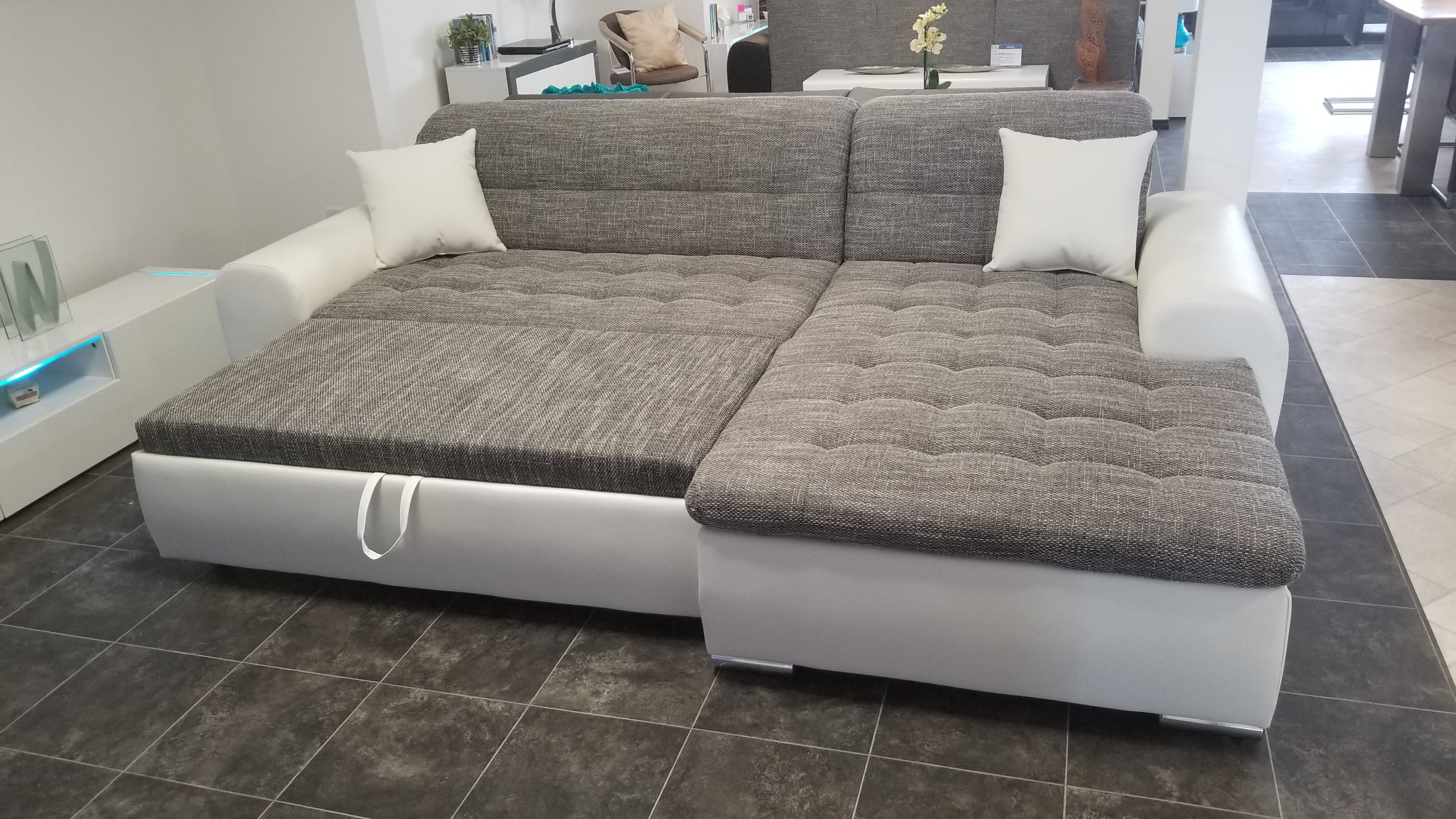 teal product interiohubb fabric bed