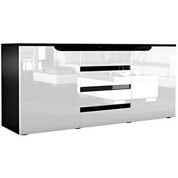 open box sideboard sylt