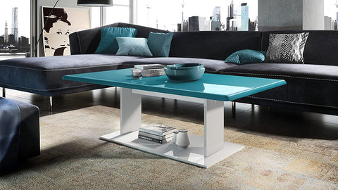 Open Box - Coffee Table Mono