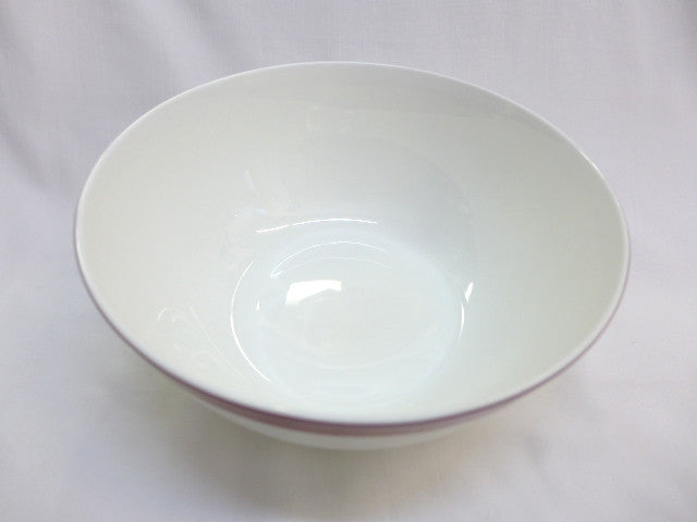 Ansley Madison 9in Serving Bowl