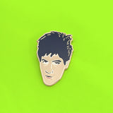 Donnie Darko Pin