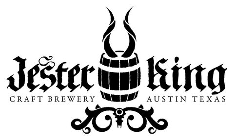 JESTER KING DROPS AT BEST DAMN BEER SHOP