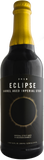 8 Bottle VARIETY 50/50 ECLIPSE 2019 VERY RARE BUNDLE - 500ml (BUNDLE 1)