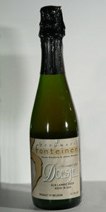 3 Fonteinen Doesjel 2006 750ml