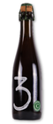 3 Fonteinen Armand & Gaston 375ml