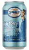 Cigar City Brewing Guayabera Citra Pale Ale 12oz CANS