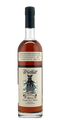 WILLET FAMILY ESTATE SINGLE BARREL 6 YR KENTUCKY  RYE WHISKEY
