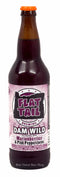 Flat Tail Dam Wild MarionBerry 22oz
