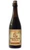 Hangar 24 Chandelle Barrel Roll No. 5 750ml LIMIT 1 READ