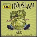 Bell's Brewing Hopslam 12oz