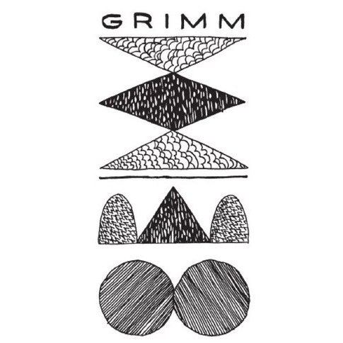 Grimm Pina Pop! 16oz CANS Sour ale w/ pineapple, coconut, vanilla, milksugar