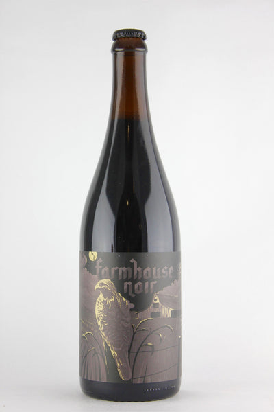 sante adairius rustic ales farmhouse noir 750ml LIMIT 1