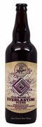 Council Magic Factory Staircase of Everlasting Plums 750ml