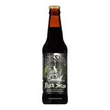 mission dark seas russian imperial stout