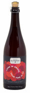 Beachwood Blendery Come In Grape, Your Time Is Up GRENACHE EDITION