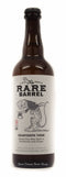 The Rare Barrel Sourtooth Tiger 750ml LIMIT 3