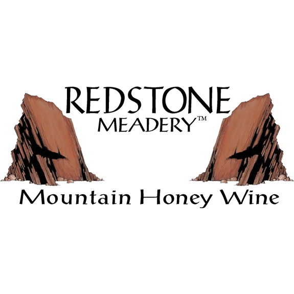 Redstone Traditional Mountain Honey Wine
