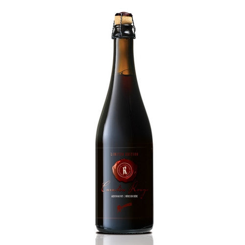 Rodenbach Caractère Rouge 750ml