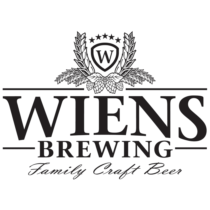 Wiens Deprivation Barrel Aged Double Black IPA