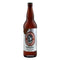 Woodchuck Cellar Series Chocolate Cider