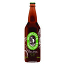 Woodchuck Cellar Series Dry Hop Cider