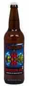REVISION DOUBLE IPA  2 22OZ